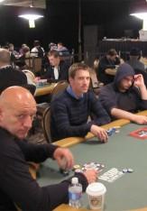 Casino Poker Las Vegas