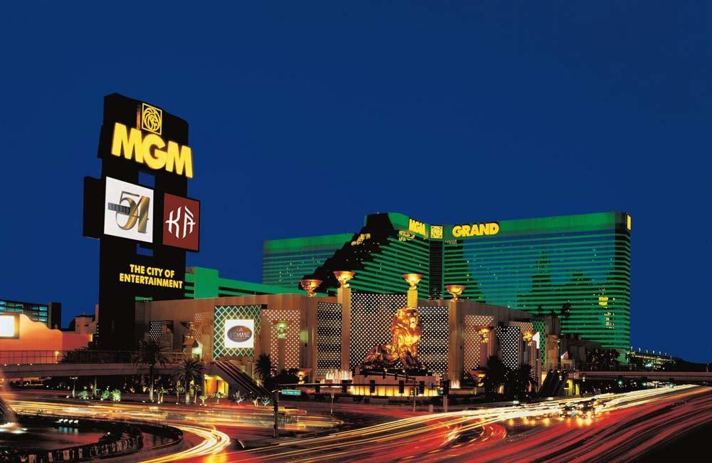 jeux de casino las vegas