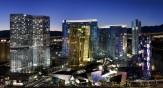 Aria CityCenter Las Vegas