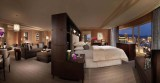 Cypress Suite Bellagio Hotel Las Vegas