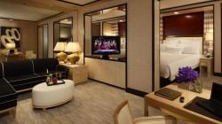 Encore Hotel Las Vegas
