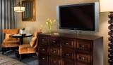 Excalibur Hotell Las Vegas TV