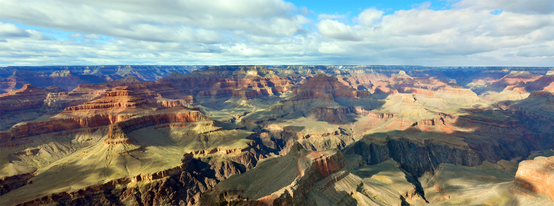 Grand Canyon Mariages