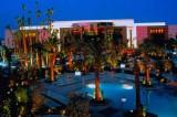 Convention Center MGM Grand Las Vegas