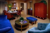 Hollywood Suite MGM Grand Las Vegas