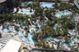Pool MGM Grand Las Vegas