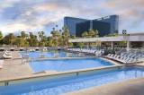 Wet Republic MGM Grand Las Vegas