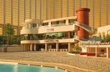 Beach Casino Mandalay Bay Las Vegas