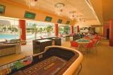 Casino Mandalay Bay Las Vegas