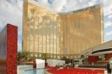 Hotel Mandalay Bay Las Vegas