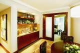 Extra bedroom suite Mandalay Bay Las Vegas
