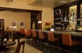 Bar The Signature at MGM Grand
