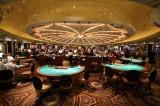 Caesar's Palace Las Vegas Casino