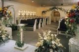 Chapel of the Fountain Las Vegas