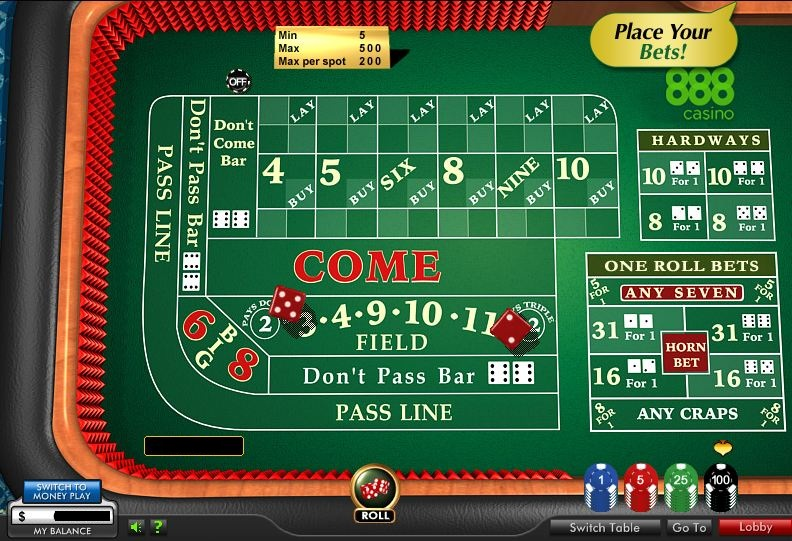 best us online casino  games download