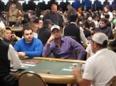 Poker WSOP Las Vegas