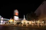 The Little White Wedding Chapel Las Vegas