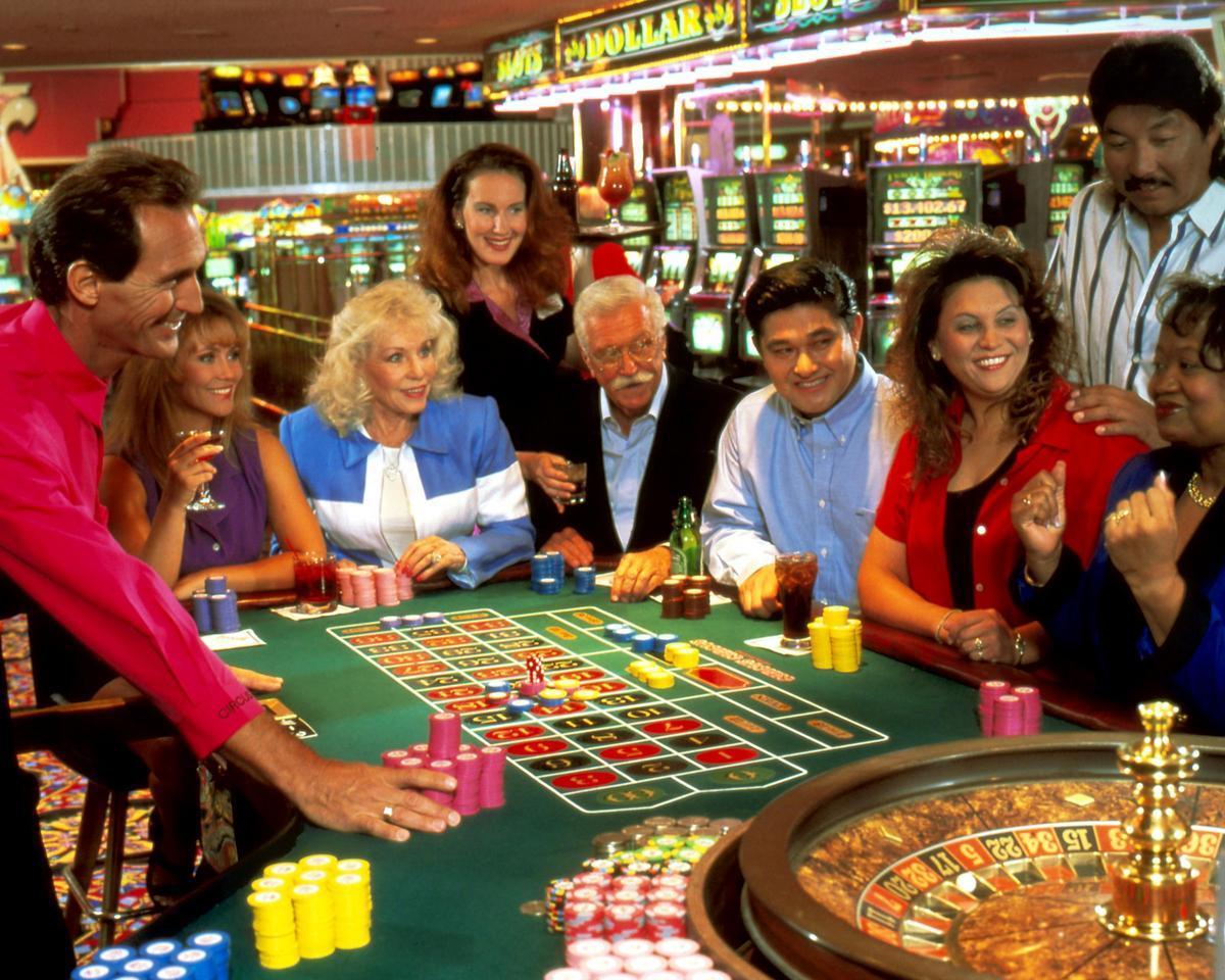 casino tipps roulette