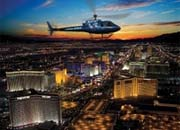 helicopter tour las vegas to Grand Canyon